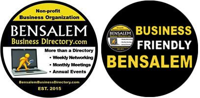 Bensalem Business Directory
